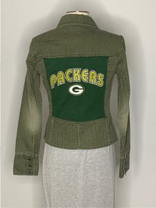 packers small